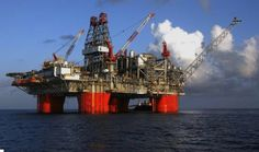 Battle Of New Orleans, Oil Platform, Gas Company, Drilling Rig, Oil Industry, Oil Rig, Wonderful Picture, Oil And Gas, Rigs
