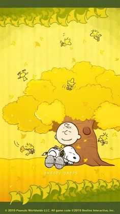 Snoopy Love, Charlie Brown And Snoopy, Snoopy And Woodstock, Snoopy Images, Snoopy Pictures, Peanuts Cartoon, Peanuts Snoopy, Snoopy Comics, Snoopy Wallpaper