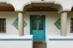 In vizita la Alina, Marius si Micha Sala Grande, Neo Traditional, Design Case, Log Homes, House Colors, Gazebo, Barn, Outdoor Structures, House Design