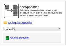 Synergyse Blog: Top 10 Google Apps Scripts for Education