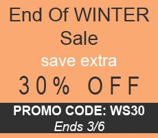 Titanium & Tungsten Wedding Bands, Masonic Rings and more.. End of Winter Sale, SAVE EXTRA 30% Off Use Coupon Code. www.lovieartjewelry.com