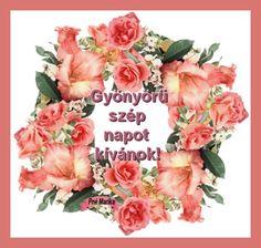 Floral Wreath, Wreaths, Night, Home Decor, Floral Crown, Decoration Home, Door Wreaths, Room Decor, Deco Mesh Wreaths