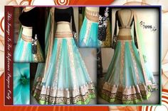 anjali mahtani designs - Google Search