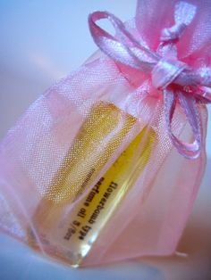 Flowerbomb Type Perfume Oil 3/8oz by starletandjuliet on Etsy, $7.50