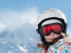 Fordere jetzt deinen unverbindlichen Krankenversicherungscheck an und gewinne mit etwas Glück eine Skiausrüstung im Wert von 1'000.-!  Sichere dir hier deine Chance: http://www.gratis-schweiz.ch/gewinne-eine-skiausruestung-im-wert-von-1000/  Alle Wettbewerbe: http://www.gratis-schweiz.ch/