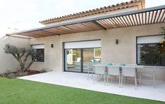 http://rafflin-alu-pvc.com/portfolio/construction-neuve-maison-contemporaine/