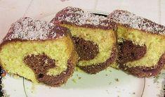 Feiner Kokos - Kakao Kuchen, ein sehr schönes Rezept aus der Kategorie Kuchen. Bewertungen: 31. Durchschnitt: Ø 4,2.