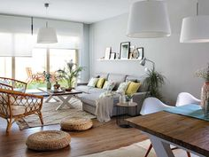 Home living room, living room designs, living room decor, bedroom decor, li Elegant Living Room, Elegant Home Decor, Cheap Home Decor, Modern Living, Small Living, Living Room Color Schemes, Living Room Designs, Colour Schemes, Home Living Room