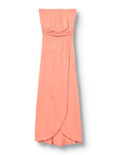 b59582731f6e2 QSW Harbor Maxi Dress - Quiksilver Surf Outfit