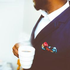 PicNoi – Page 27 – Free Stock Photo for a Colorful World - businessman in suit