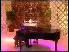 No me pregunten por el   Crystal  1982