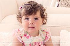 TORRES FOTOGRAFOS: Torres Fotógrafos fotografía de bebes en Málaga. L...
