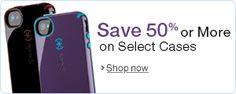 5Star Samsung phones