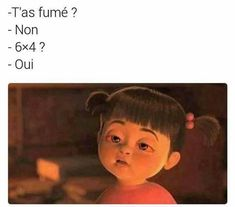Dur #MEME DROLE #DROLE Funny French, Funny Troll, Laughing And Crying, Disney Memes, Stupid Memes, Funny Tweets, Best Memes, Funny Moments, I Laughed