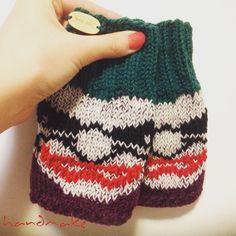 Абсолютно новый вариант митенок Джокер. Joker mittens #handmake #handmade #mittens #mitts #fingerlessgloves #violet #harleyquinn #suicidesquad #gloves  #wool #style #fashion #etsy #jaredleto #joker #dc #dccomics #etsy #etsyfind #осень #зима #шерсть #фиолетовый #ручнаяработа #джаредлето #диси #джокер #отрядсамоубийц #харликвинн #митенки #фиолетовый #перчаткибезпальцев