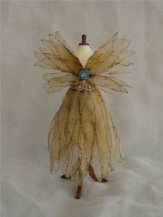 Fairy Clothing | Fairy Clothing