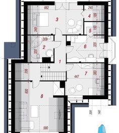 Proiect de Casa cu parter, mansarda si garaj pentru doua automobile – 100710 http://www.proiectari.md/property/proiect-de-casa-cu-parter-mansarda-si-garaj-pentru-doua-automobile-100710/