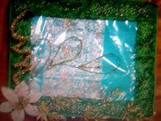 Saree packing trousseau packing wedding packing ranjanaarts aana decoration gift wrapping - http://homeimprovementhelp.info/home-decor/saree-packing-trousseau-packing-wedding-packing-ranjanaarts-aana-decoration-gift-wrapping/