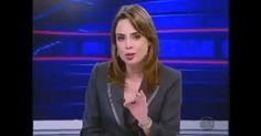 """"""" BLOG do Ivan maia """" GUAPIMIRIM REAGE BRASIL.: Jornalista do SBT humilha Dilma em rede nacional e..."""