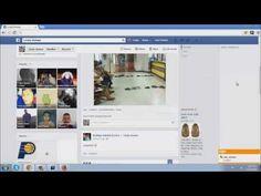 Como Hackear Facebook [Nuevo 2015] - YouTube