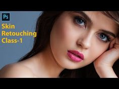 High-End Skin Retouching & Photo Editing in Photoshop in Hindi Photo Retouching, Photo Editing, Photoshop Tutorial, Youtube, Editing Photos, Photo Manipulation, Image Editing, Youtubers, Youtube Movies