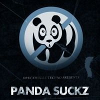 Panda SuckZ - Shredder Like by Druckwelle Techno on SoundCloud