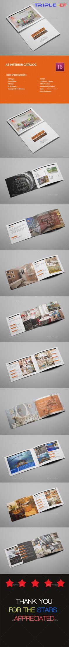 alpha series four fold pocket flyer brochures stationary paper love pinterest brochure. Black Bedroom Furniture Sets. Home Design Ideas