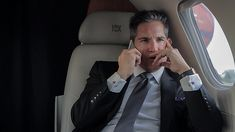 Grant Cardone is a New York Times bestselling author, international speaker, business innovator, social media personality and top sales trainer in the world. Cold Calling, Grant Cardone, Become A Millionaire, Business Card Case, Real Estate Investing, Master Class, Bestselling Author, Saving Money, Entrepreneur