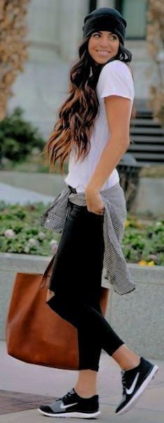 Nike shoes $21.9 2016 Discover and fashion,shop the latest women fashion street style, outfit ideas you love