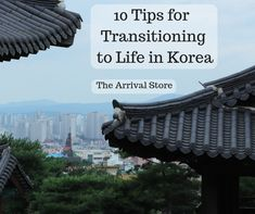 Culture shock & growing pains are inherent to any move across the world. Here's how to combat culture shock and transition to life in Korea like a pro! Culture Shock, Korea, Tips, Korean, Counseling