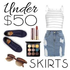 """Under $50