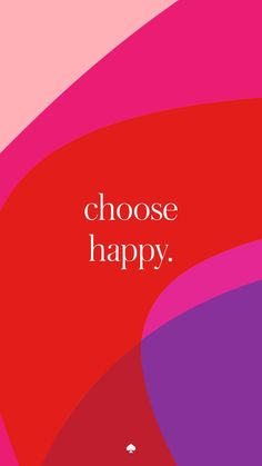 iphone wallpaper kate spade Sites-Shop-Site 365 everyday acts of joy you can do for yourselfand for others. its part of kate spade new yorks year-long celebration of a global world, and each other, in Kate Spade Fondos, Kate Spade Quotes, Kate Spade Wallpaper, Quotes To Live By, Life Quotes, Kate Spade New York, Global World, Encouragement, Word Up
