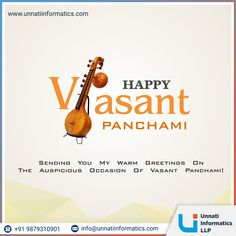 May you succeed in eliminating ignorance and darkness from your life with the blessings of Maa Saraswati. Happy Basant Panchami 2021 !! #basant #basantpanchami #vasantpanchami #vasantpanchmi #saraswati #saraswatipuja #saraswatipuja2021 #happybasantpanchmi #happyvasantpanchami #goddess #goddesssaraswati #basantpanchami2021 #vasantpanchami2021 #saraswatimaa #knowledge #indianfestival #puja #festival
