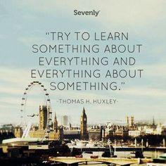 Wisdom quotes.