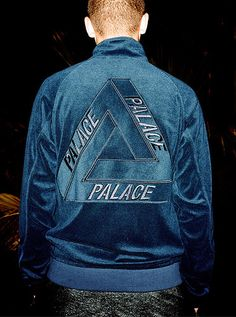 17 Best Adidas x Palace images   Adidas, Palace, Street wear