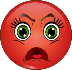 New Memes Faces Enojado Ideas Smiley Emoticon, Emoticon Faces, Funny Emoji Faces, Funny Emoticons, Love Smiley, Emoji Love, Smiley T Shirt, Naughty Emoji, Emoji Symbols