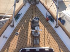 synthetic boat deck material company , synthetic boat decking board price