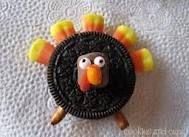 Thankgiving craft