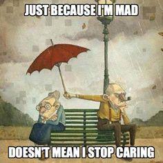 Just Because I'm Mad... - Imgur