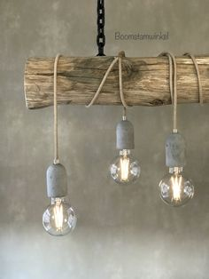 Hanglamp Parel Hanglamp Parel The post Hanglamp Parel appeared first on Lampen ideen. Diy Dining Table, Table Lamp, Native Cafe, Pendant Lamp, Pendant Lighting, Pearl Pendant, Native American Decor, Wooden Chandelier, Light Project