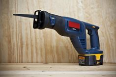 How You Can Own Best Reciprocating Saw With Lower Cost | Reviews