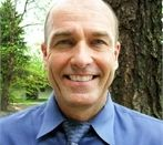 Dr. Tom Eyrich | Eyrich Natural Health - Home Page Carmel, IN Chiropractor & Naturopathic Doctor
