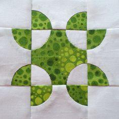 green!! dear jane
