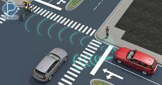 Até 2030, o Japão quer fazer com que os veículos autônomos contem por mais de 30% das vendas de carros novos.