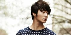 jung woo 11 night watchman  | Actor Jung Il Woo has been confirmed to star in MBC 's new Monday ...