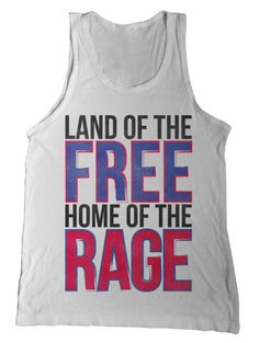 merica brews on nomans land. Kappa Delta, Down South, Thats The Way, Swagg, Dress Me Up, Passion For Fashion, Preppy, Style Me, Tank Tops