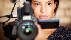 Video-Ads: So funktionieren sie am besten