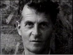 Wittgenstein: A Wonderful Life (1989) - YouTube