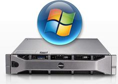 Organizations which want less expense over web hosting solution opt for a Windows VPS server hosting. It is one of the best ways to host website. The hosting is managed by the web hosting provider. There are several hosting providers in the industry which consider this type of hosting for their website.