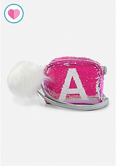 Justice is your one-stop-shop for on-trend styles in tween girls clothing & accessories. Shop our Flying Pig Flip Sequin Mini Backpack. Mommy Baby Matching Outfits, Cute Uggs, Justice Bags, Wonder Woman Makeup, Justice Accessories, Unicorn Room Decor, Clueless Outfits, Trendy Purses, Jojo Bows